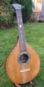 Waldzither Böhm 1_30