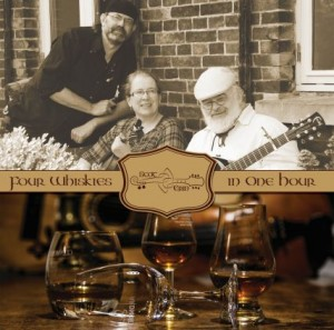 CD-Cover_Four Whiskies_30%